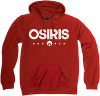 Osiris Brigade Hoodie