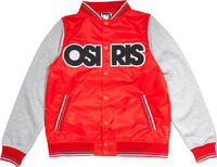 Chaqueta Osiris Sheffield