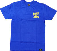 Penny Bare Foot T-Shirts