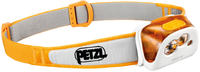 Petzl Tikka XP E99 Headlight