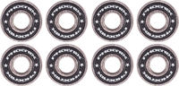 Phoenix Bearings 8-Pack