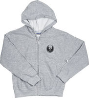 Phoenix Zip Sudadera Youth