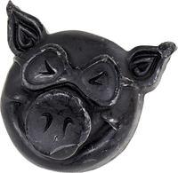 Pig Head Skate Wax