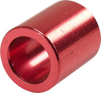 Powerslide 8mm mini spacer