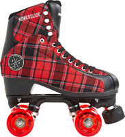 Powerslide Elegance Royal Quad Patines Quad