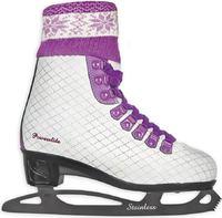 Powerslide Elle Figure Skates