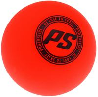 Powerslide F-series Hockey Ball