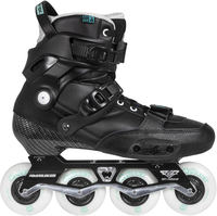 Powerslide Hardcore Evo 2 Freeskates