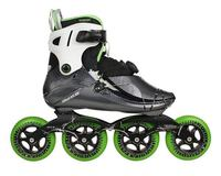 Powerslide Performance Vi 100 Inline Skates