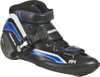 Powerslide R4 II Støvle