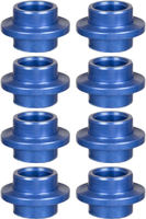 Powerslide Spacer 8mm 8 Stk.