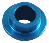 Powerslide Spacer 8mm