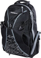 Powerslide Sports Backpack