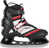 Powerslide Thunder Ice Skates
