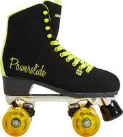 Powerslide Tiffany Quad Roller skates