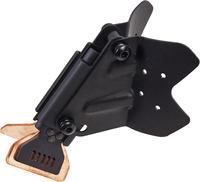 Powerslide Universal Cuffs Freno