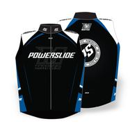 Powerslide Warm-up Vest