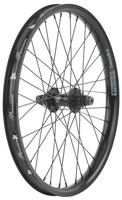 Premium Samsara BMX Rear Wheel