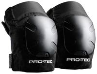 Pro-Tec Drop-in Elbow pads