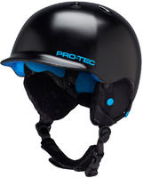Pro-Tec Ruckus Junior Casque de ski