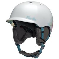 Pro-Tec Scandal Ski helmet