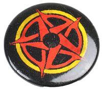 Proto Armageddon Badge