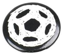 Proto Catalyst Badge