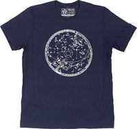 Proto Constellation T-Shirt