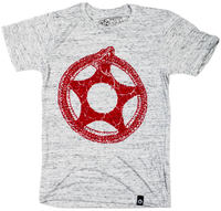 Proto Ouroboros T-Shirt