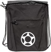 Proto Scum-Bag Deluxe Bag