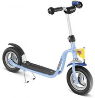 Puky Kids Scooter R03