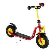 Puky Børne Løbehjul R03L