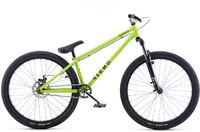 Radio Fiend 26'' 2017 Freestyle MTB Bike