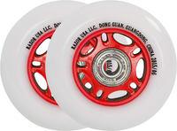 Razor Ripstick Wheels 2-Pack