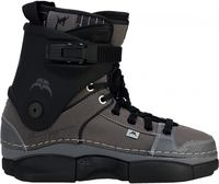 Razors Aragon 6 Boot Only