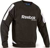 Rbk Basic Joggesett