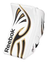 Rbk L9 Goalie Blocker