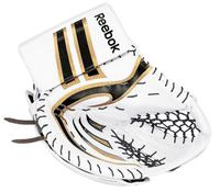 Rbk L9 Goalie Catch Handschoenen