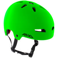 Casco REKD Elite