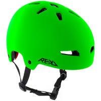 REKD Elite Helm