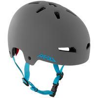 REKD Elite Skate Helmet