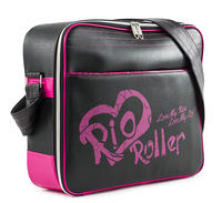 Sac Rio Roller Fashion