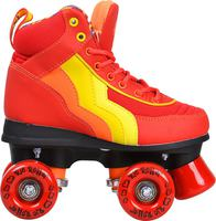 d'occasion - Rio Roller Salsa - Rollers Quad