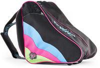 Rio Rollschuhe Tasche