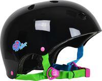 Rio Roller Sticker Helm