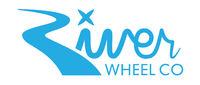 River Logo Banner