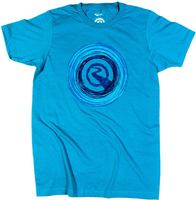 River Wheels Whirlpool T-Shirt