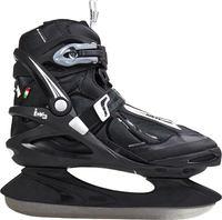 Roces Icy 3 Skates