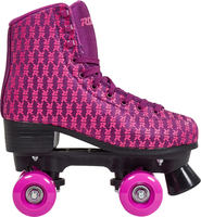 Roces Mania Quad Patines Quad