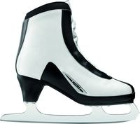 Roces Stile Patinage artistique